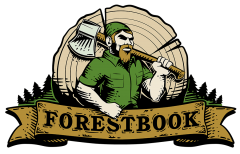 Forestbook