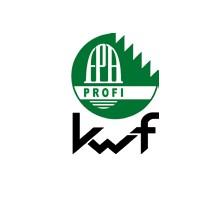 KWF - Prüfsiegel
